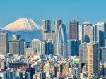 10年翻4倍?中国投资者在日本都收购了什么?