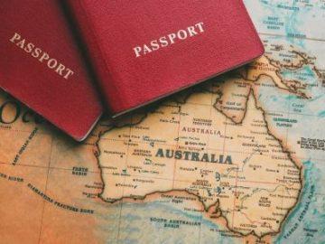 悉尼11月始开放免隔离入境,澳洲全面开放指日可待!