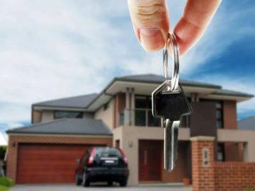 没有PR在澳洲买房有多少限制?中国人在澳房产投资只增不減
