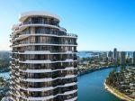 澳洲房价创历史新高 务必把握黄金海岸投资机遇|居外精选