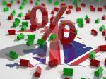 印花税假期结束,买家该如何应对?