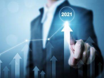 居外IQI无惧疫情,2021年前三季度交易量增长达117%!