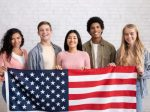 2022美国留学指南:留学趋势、申请规划、入境政策