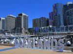 【视频】墨尔本城市心脏 豪华海景公寓登场|居外精选