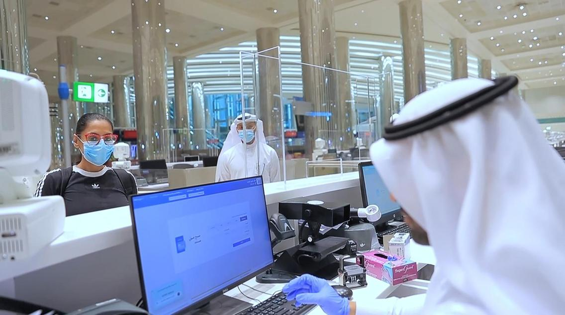 New UAE Visa Residency Rules: All You Need to Know