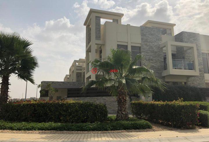 Dubai Townhouse for Sale