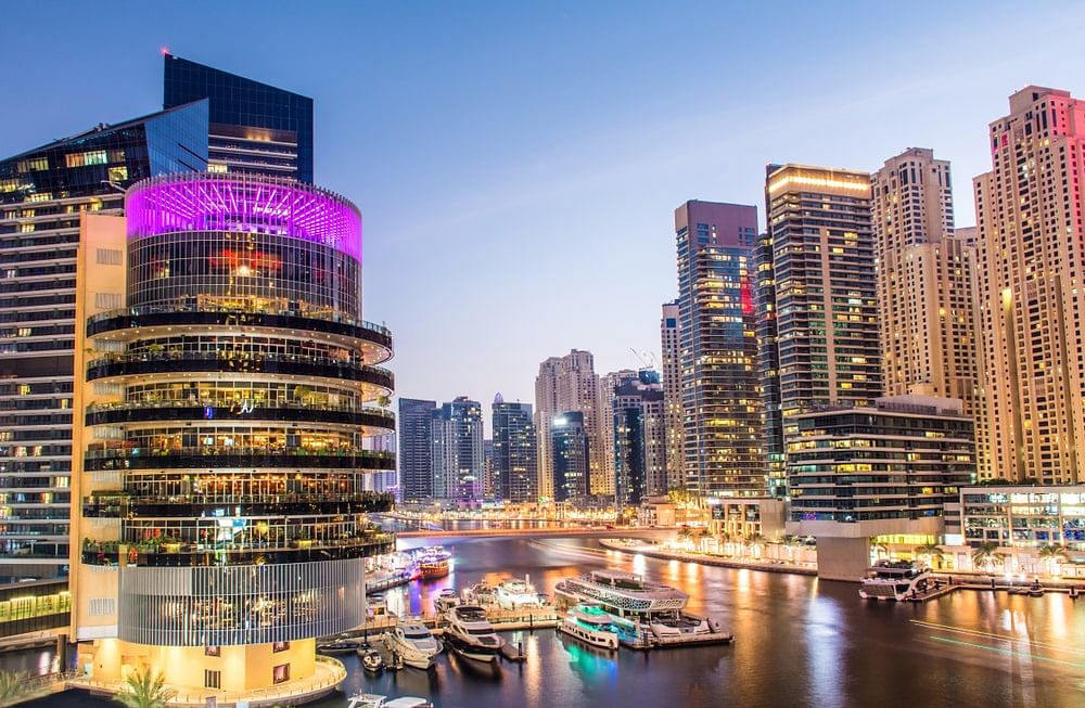 What to expect from 2020 Dubai's residential property market?