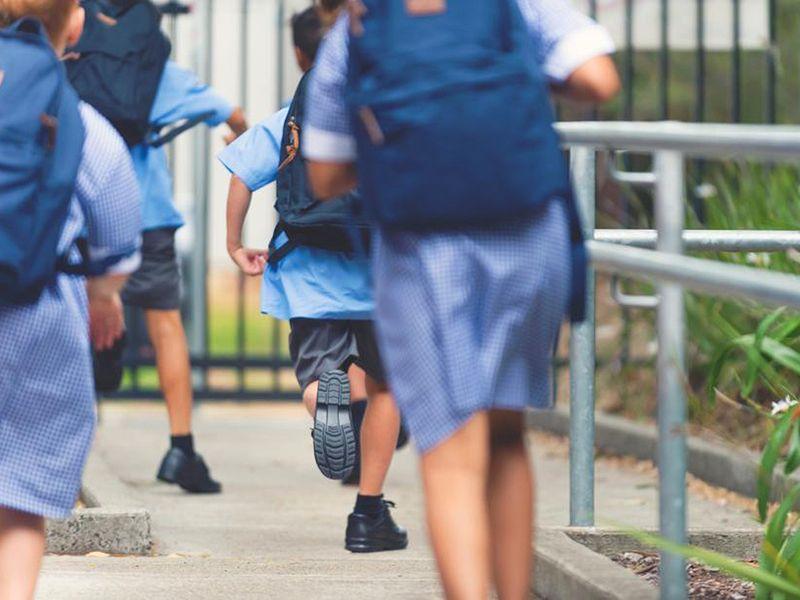 How to choose a school in Dubai