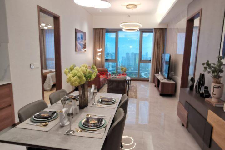 Homebuying in Malaysia