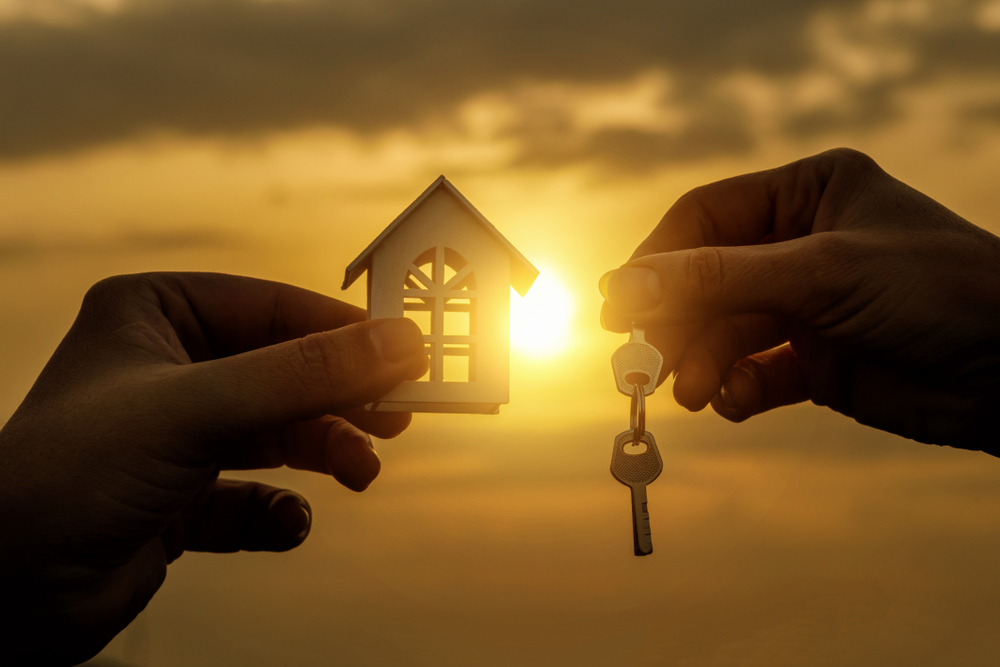 Is homebuying during the COVID-19 crisis the right decision?