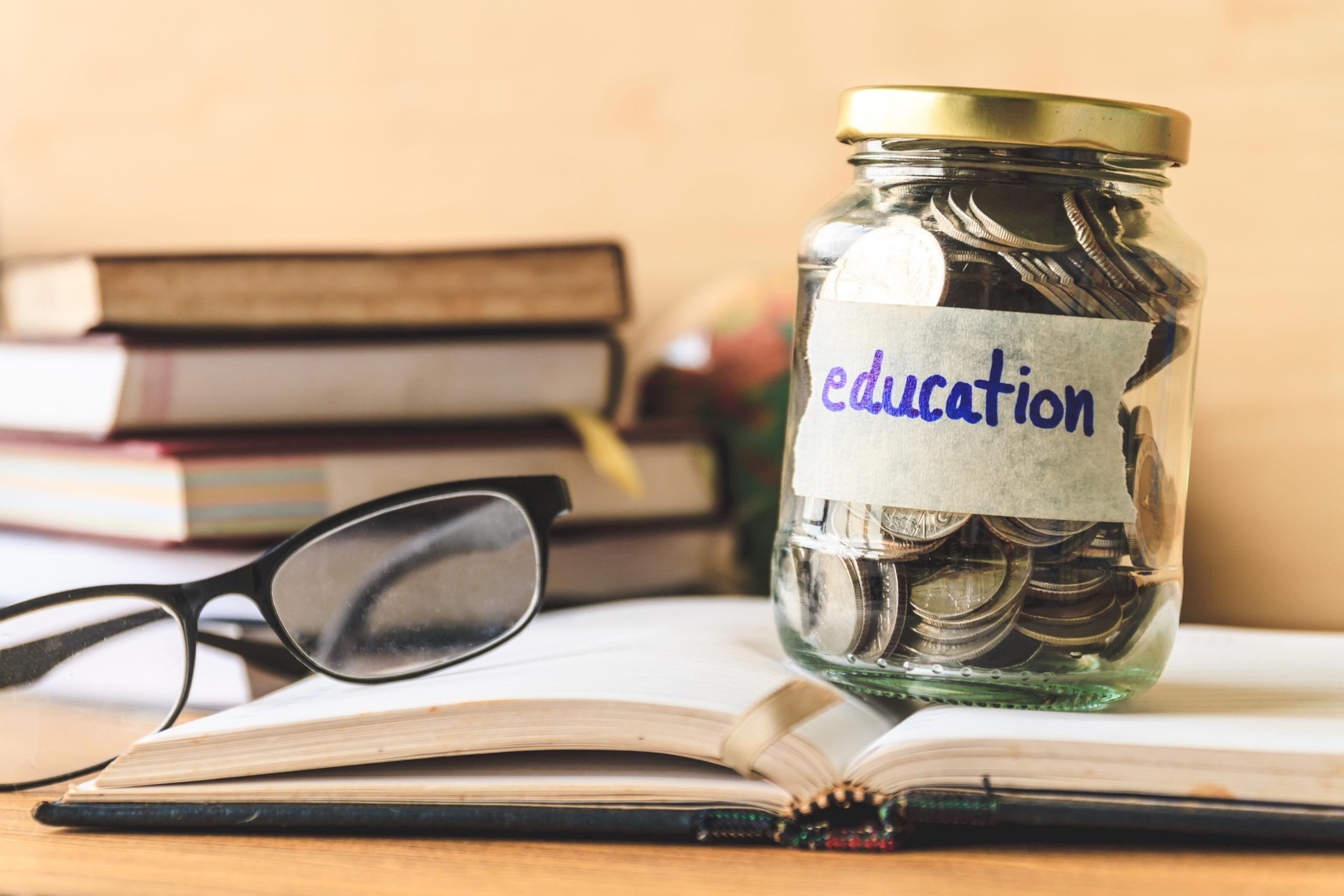 International School Fees in Thailand