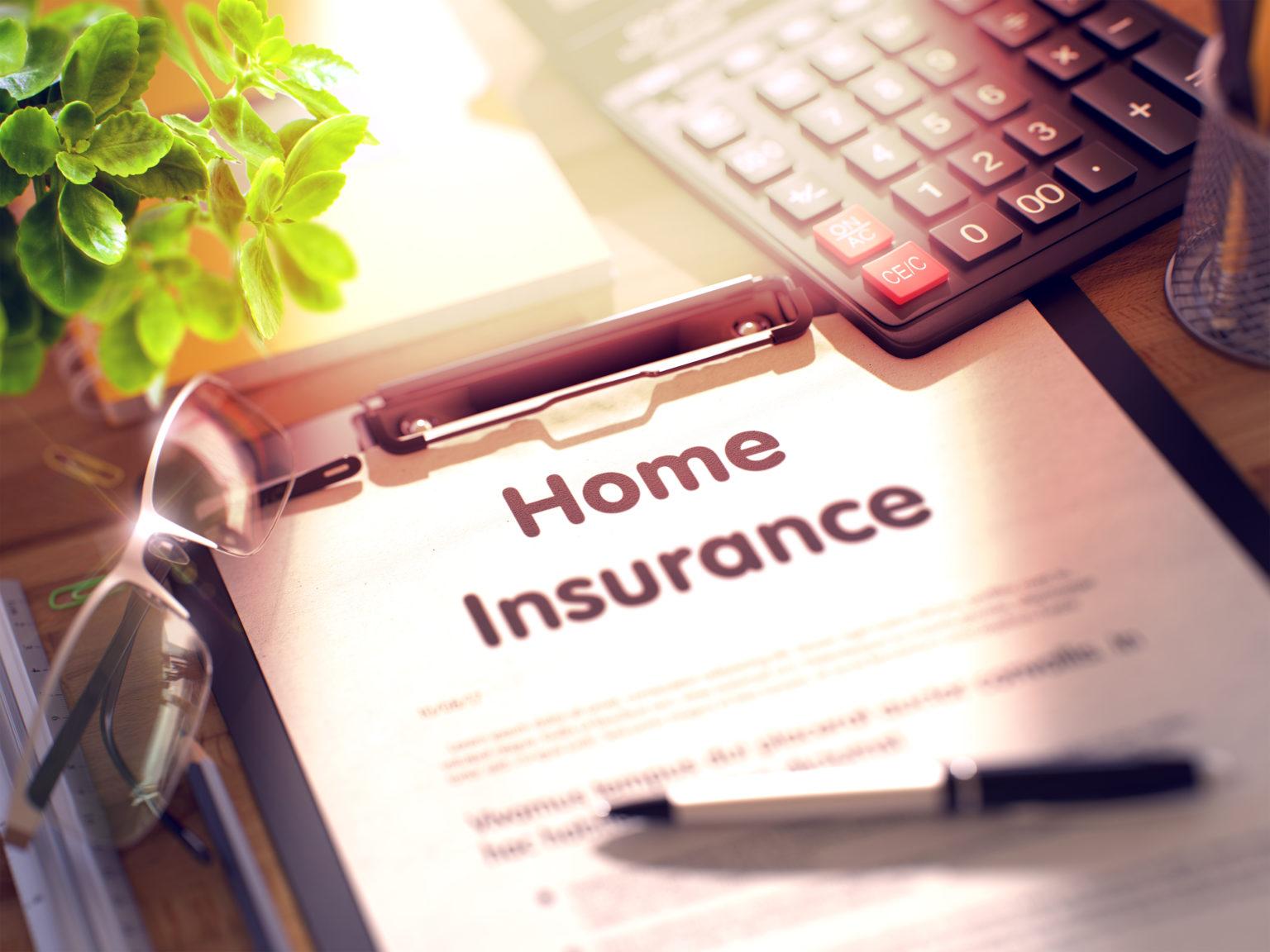 Mortgage insurance in Malaysia