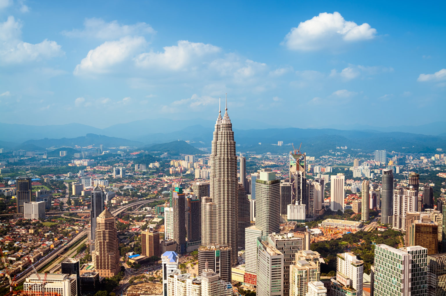 Malaysia Introduces Attractive Stimulus Measures