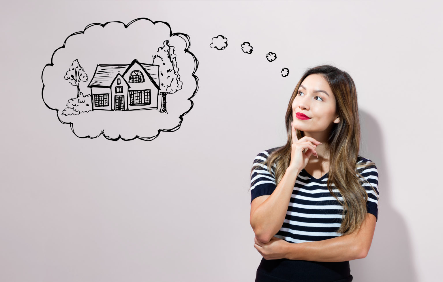 FAQs for First-time Homebuyers