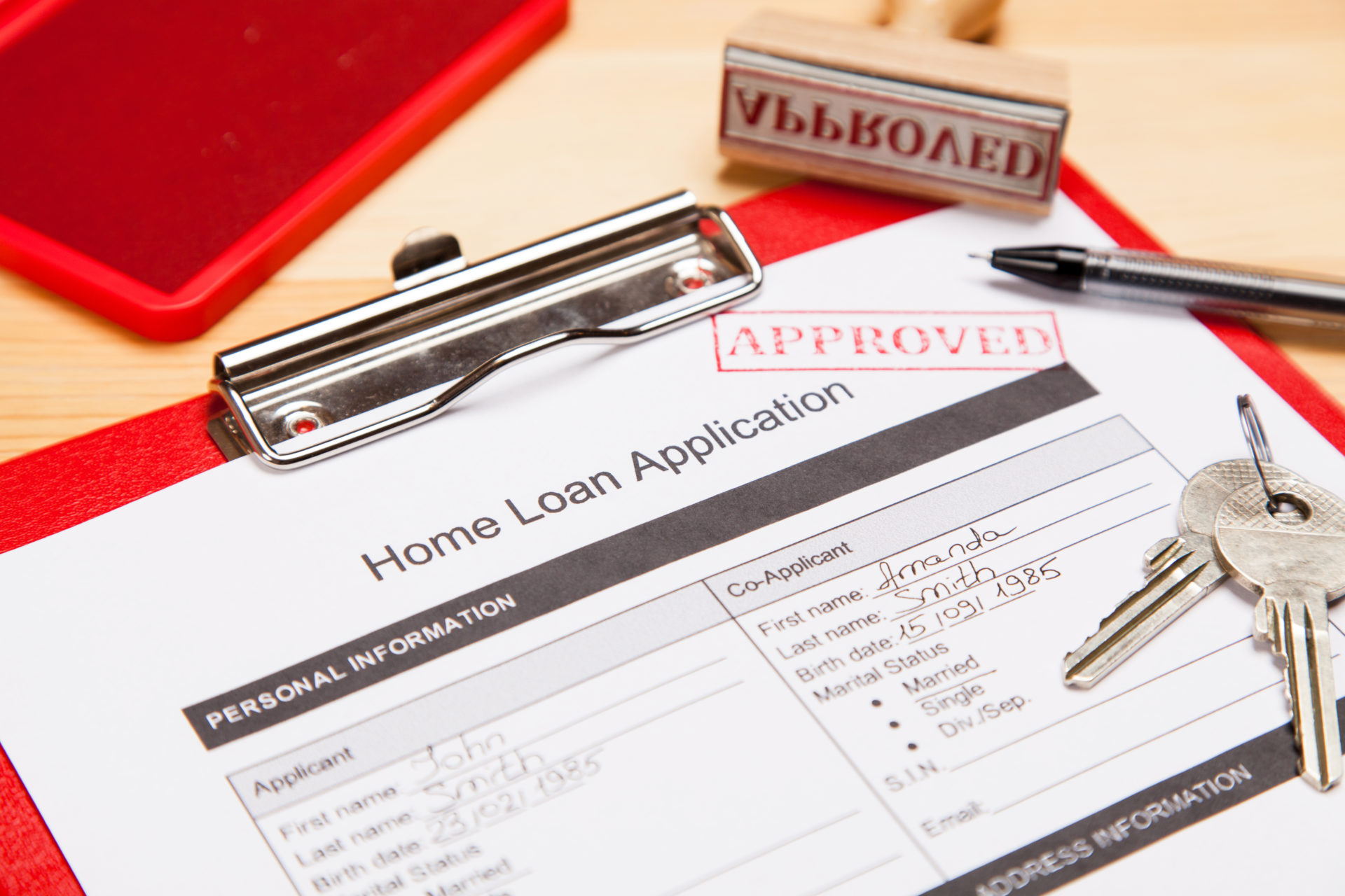 How much do I need to spend each month on mortgage payments to be financially healthy?