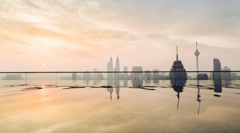 Malaysia Freezes My Second Home Visa Program