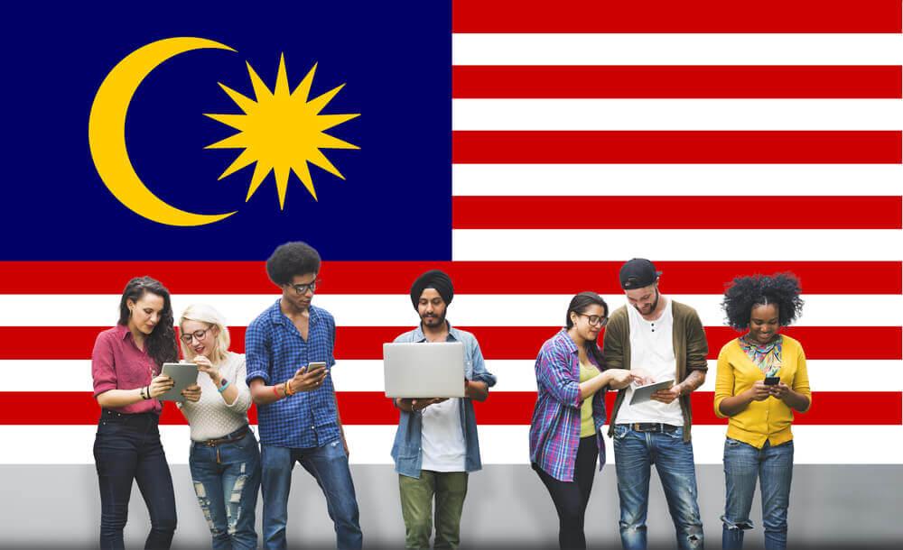 Raising International Student Enrolment Post-Covid-19