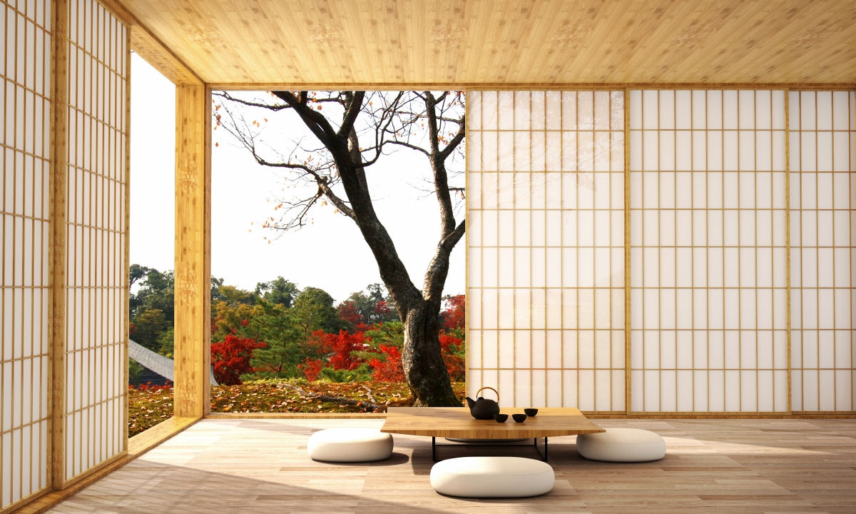 Guide to Buying Property in Japan as a Foreigner