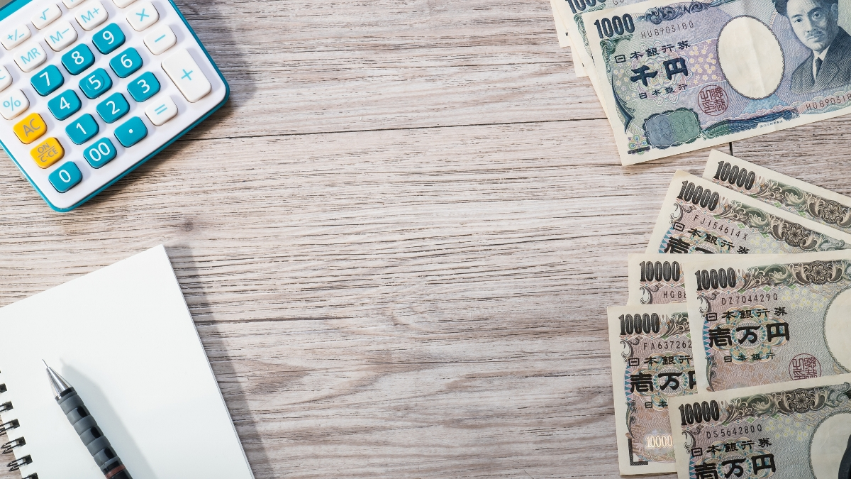 Getting a home loan in Japan as a foreigner