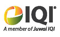 IQI Global, member of Juwai IQI