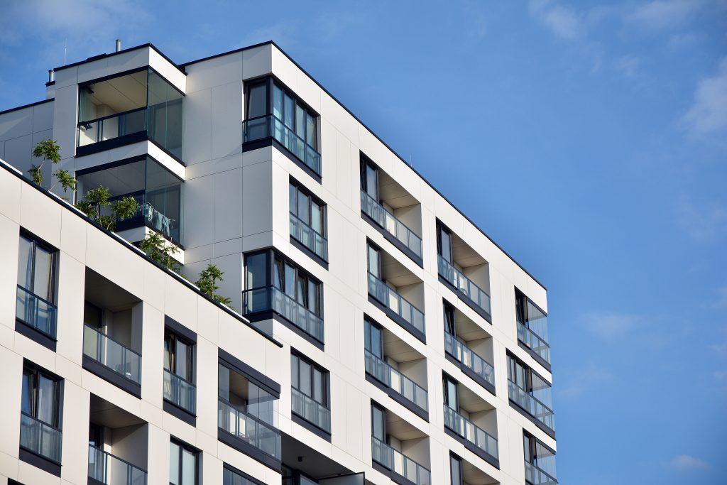 australia apartment