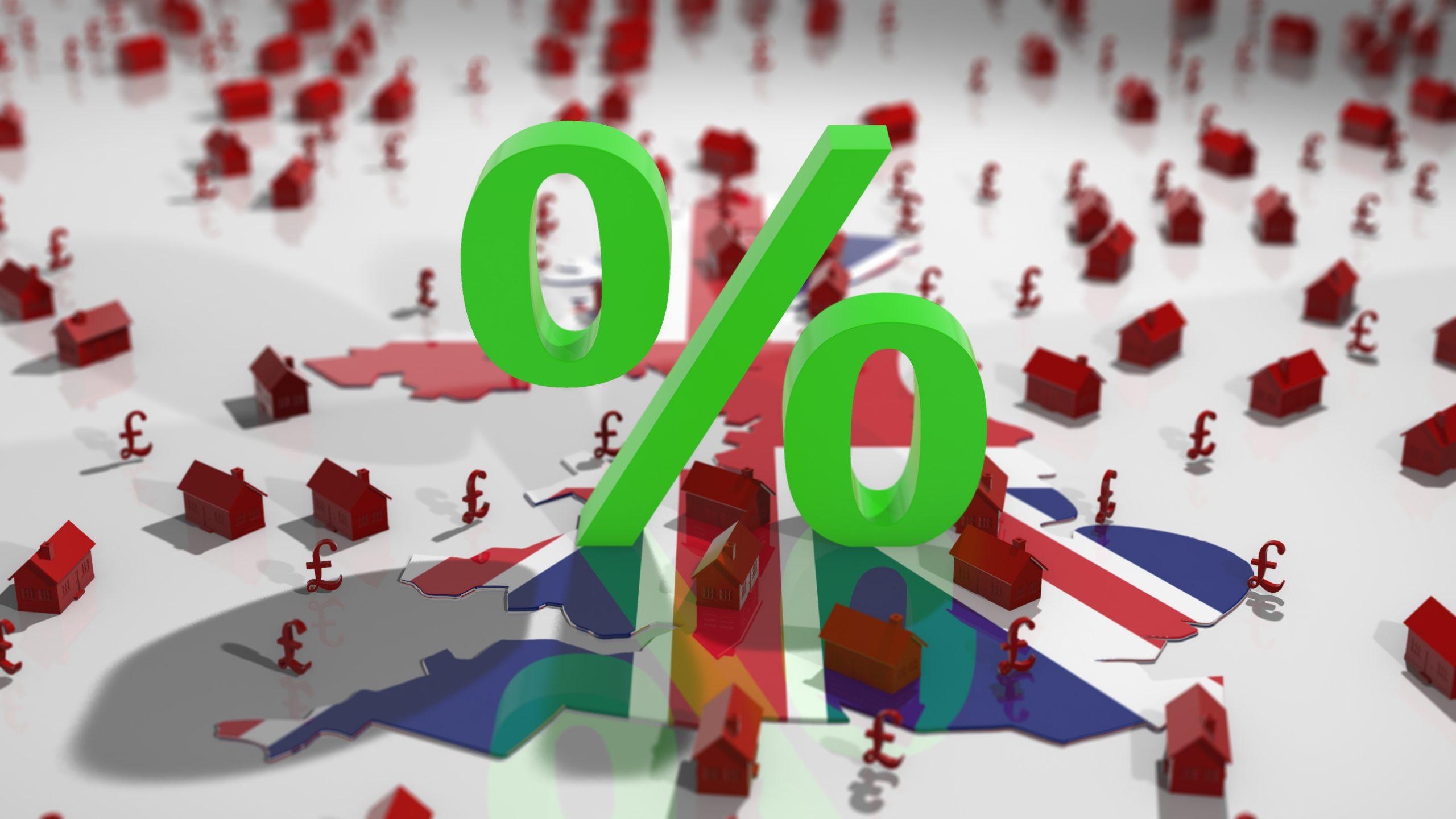 London property tax