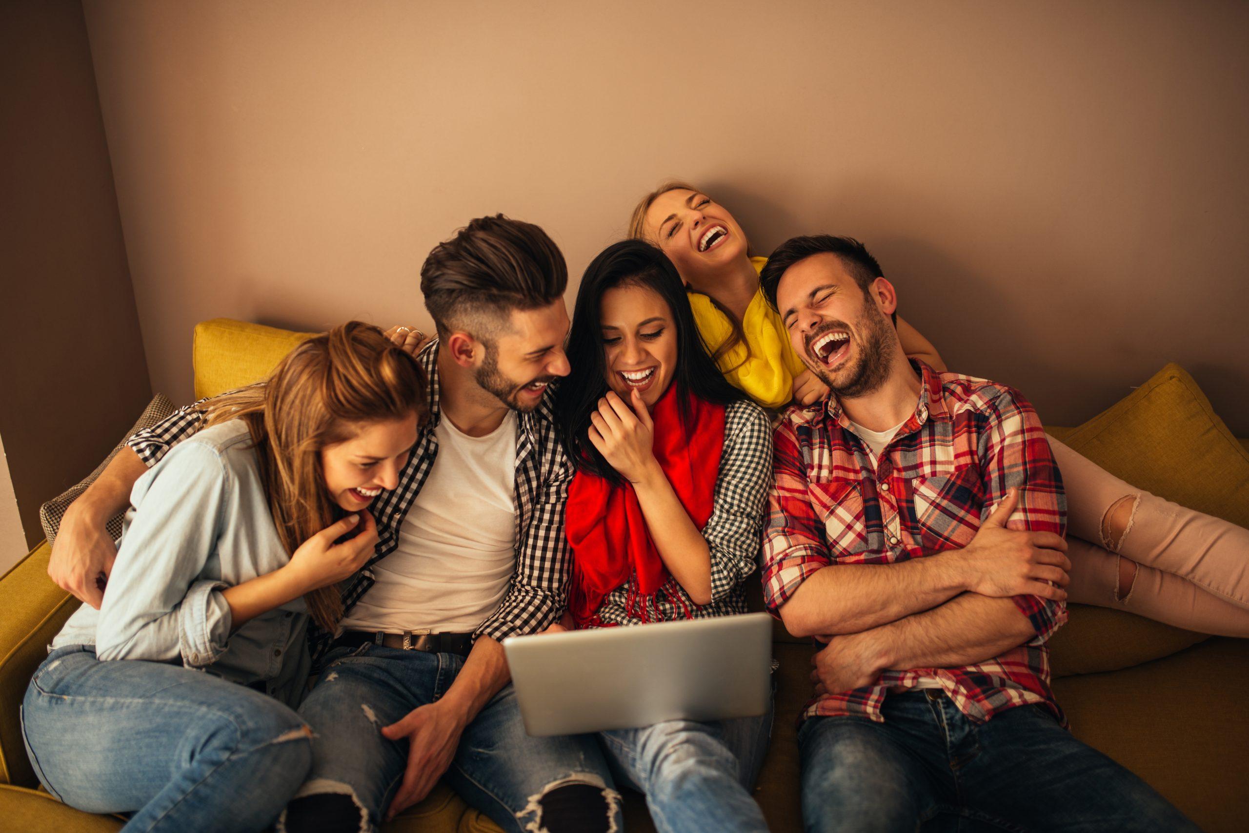 "watching Australian TV series ""Selling Houses Australia"""
