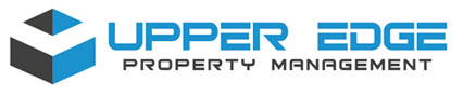 Upper Edge Property Management