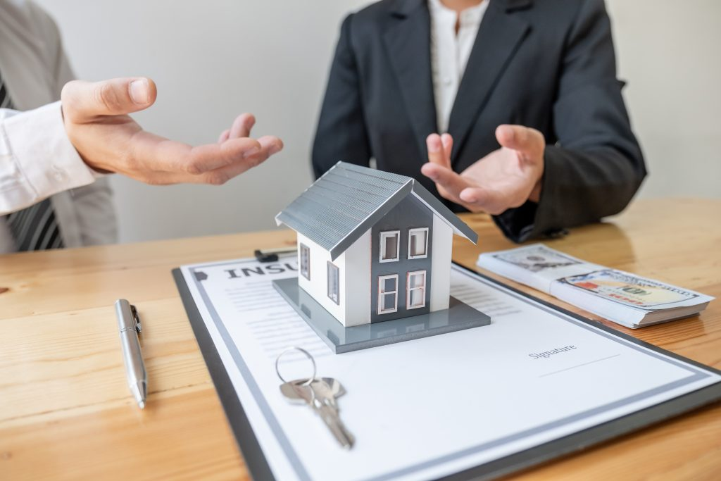 how to get a home loan in thailand as a foreigner